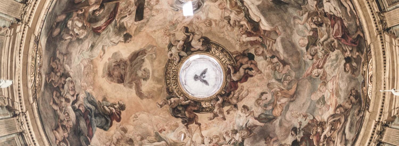Rom - Fotoreisen, Lütte Freiheit