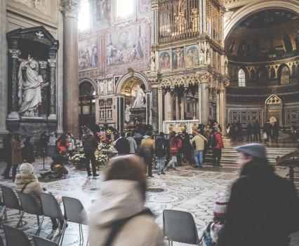 Rom, Foto, lütte Freiheit, Fototipps, Fotoworkshops, Fotoreisen