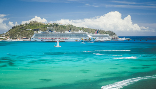 Kreuzfahrt Karibik und Miami