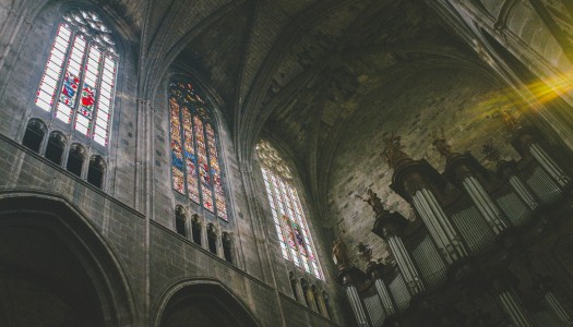 Abstecher nach Narbonne – Frankreich