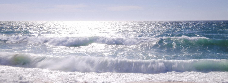 Algarve, Portugal - lütte Freiheit auf Achse